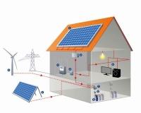 funktionsweise regenerative energie und montagesysteme rem gmbh energie batterie durch. Black Bedroom Furniture Sets. Home Design Ideas